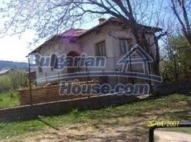 Houses for sale near Sofia District - 5861