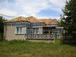 Houses for sale near Targovishte - 5891