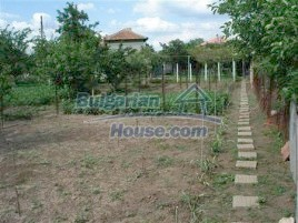 Lands for sale near Varna - 5933