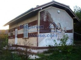 Houses for sale near Lom - 6176