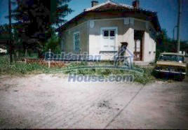Houses for sale near Lom - 6179