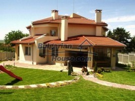 Houses for sale near Lom - 6213