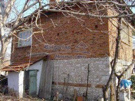 Houses for sale near Blagoevgrad - 6333