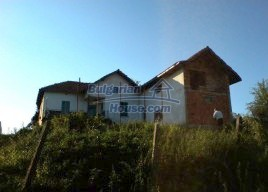 Hotels for sale near Vratsa - 6339