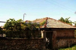 Houses for sale near Karlovo - 6378