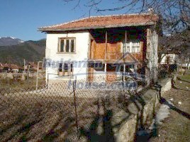 Houses for sale near Sopot - 6384