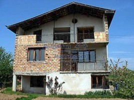Houses for sale near Pazardzhik - 6429