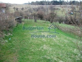 Lands for sale near Sofia District - 6462