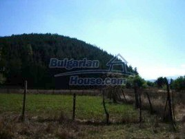 Lands for sale near Borovets - 6468