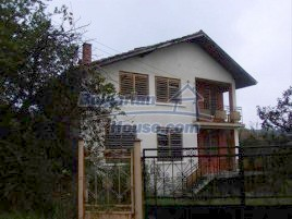 Houses for sale near Borovets - 6471