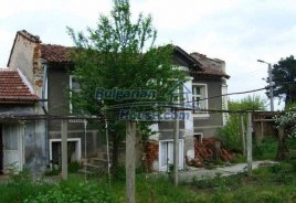 Houses for sale near Pazardzhik - 6474