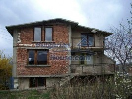 Houses for sale near Sofia District - 6483