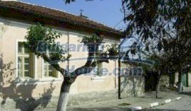Houses for sale near Pazardzhik - 6486
