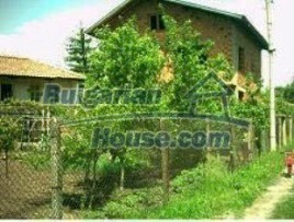 Houses for sale near Kyustendil - 6528