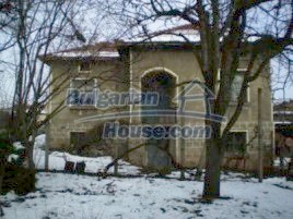 Houses for sale near Kyustendil - 6534
