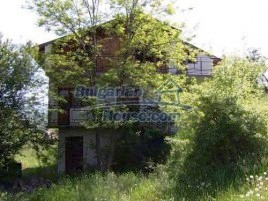 Houses for sale near Kyustendil - 6537