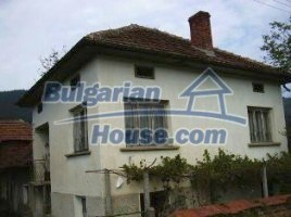 Houses for sale near Sofia District - 6561