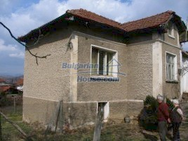 Houses for sale near Sofia - 6588