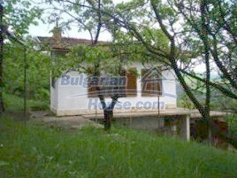 Houses for sale near Sofia - 6597