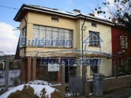 Houses for sale near Sofia - 6603