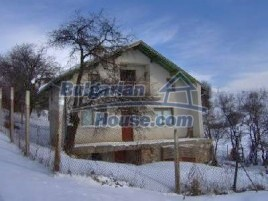 Houses for sale near Sofia - 6612