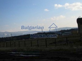 Lands for sale near Sofia - 6615
