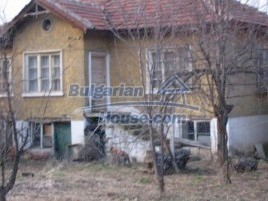 Houses for sale near Sofia - 6618