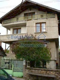 Houses for sale near Sofia - 6624
