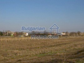 Lands for sale near Sofia - 6627