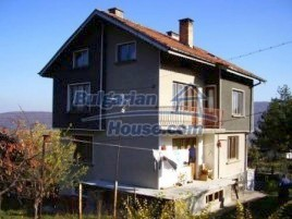 Houses for sale near Sofia - 6630