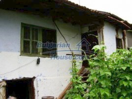 Houses for sale near Sofia District - 6705