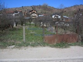 Lands for sale near Sofia District - 6711