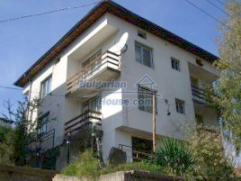 Hotels for sale near Kardzhali - 6750