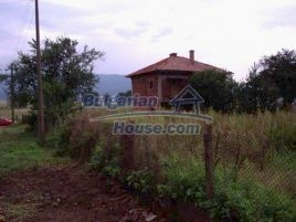 Houses for sale near Borovets - 6813