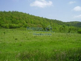 Lands for sale near Ugarchin - 7029