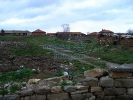 Lands for sale near Bolyarovo - 7056