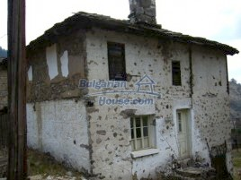 Houses for sale near Smolyan - 7134