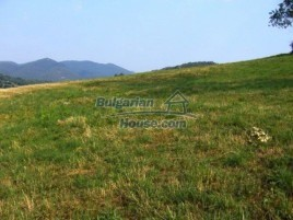 Lands for sale near Smolyan - 7227