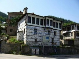 Houses for sale near Smolyan - 7233