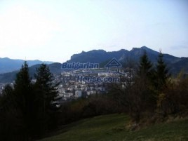 Lands for sale near Smolyan - 7236