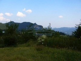 Lands for sale near Smolyan - 7239