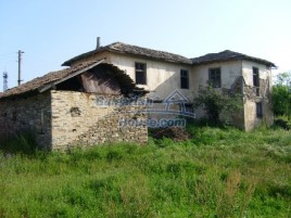 Houses for sale near Ivaylovgrad - 7269