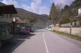 Houses for sale near Sofia - 7287