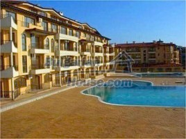 1-bedroom apartments for sale near Bansko - 7296