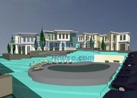 Houses for sale near Byala Varna - 7425