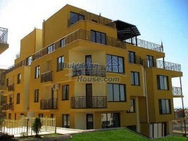 1-bedroom apartments for sale near Blagoevgrad - 7476