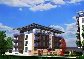 2-bedroom apartments for sale near Sofia - 7479