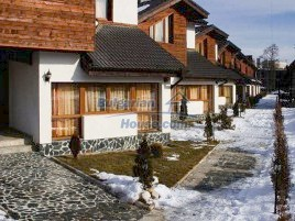 Houses for sale near Bansko - 7491