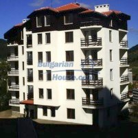 Complex for sale near Smolyan - 7512