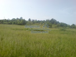 Lands for sale near Ugarchin - 7533